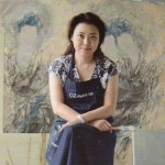Zhan-Ying-Beijing-Contemporary-Painter-thumb